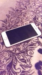 Продаю 6 IPhone 16GB R-Sim