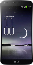 срочно куплю телефон LG G FLEX-D958