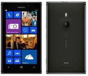 Продажа Телефона Nokia lumia 925