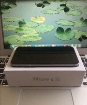 iPhone 6s 64gb оригинал